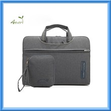 Business laptop bag for lady Laptop bag for girls fashion girls laptop bags