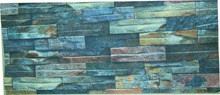 wallpaper stone like wall decor jcpenney,natural stone wallpaper samples,