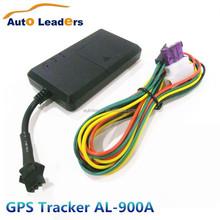 external gps receiver for tablet