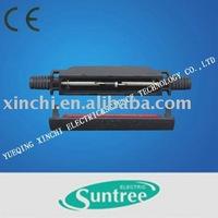 TUV certification solar module junction box