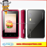 camera boy 2.8 inch capacitive screen first touch mobile phone mp3 pda phone