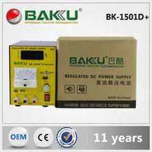 Baku Hot-Selling International Standard Hot Design Fashion Switching Power Supply Adaptor