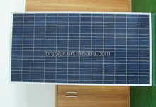 Alibaba China Hot Sale 10W To 300W Solar Panel