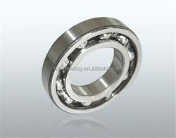 miniature yoke track rollers metal powder ball bearing press