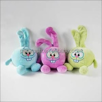 Wholesale pet toy for dogs