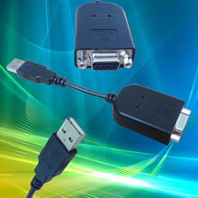 free market united states Wholesale all types wire and cable usb to rs232 cable driver