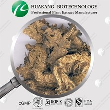 High Quality Black Cohosh Extract of Triterpene Glycosides2.5%-8%