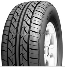 155/70r13 cheap car tyre price list new tyre factory in china