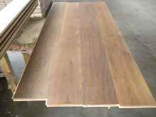China factory useful for living room design top star Engineered wood Flooring