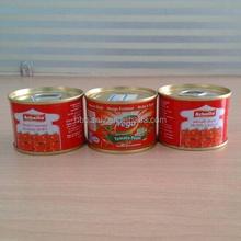 vendita calda pomodoro sfuso prezzo