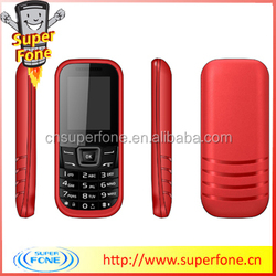 Popular mobile phones 1202 torch no camera small phone dual sim cards-dual standby cheap phone