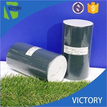 artificial grass sealing tape professional suppliers in Guangdong