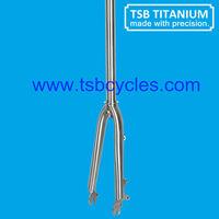mini bike front fork TSB-FK04