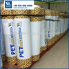 Bitumen Aluminum Foil for Waterproof Membrane