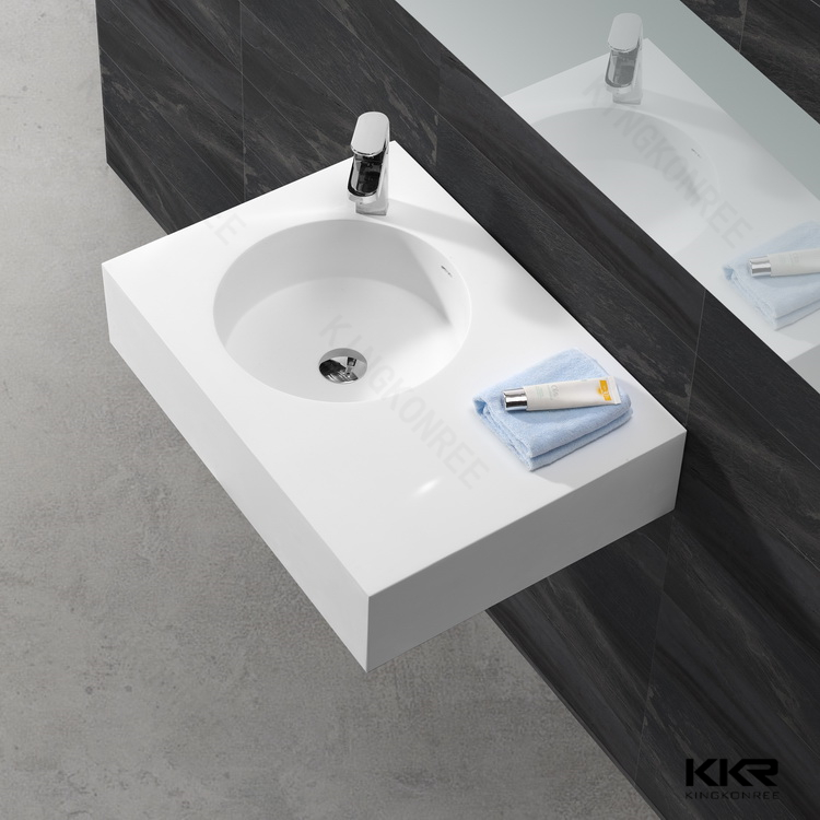 Undermount Corner Sink : Corner Sink Modified Granite Basin - Buy Basin,Undermount Corner Sink ...