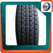 Sunny Wanli Car Tires Hot Sale