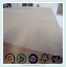 sale to all of the world mdf board 36mm for cunstruction