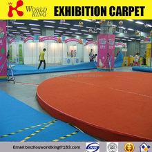 Designer most popular commercial shaggy carpet
