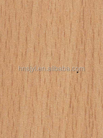 HPL/Formica sheet/Plastic decorative laminate/waterproof laminate material