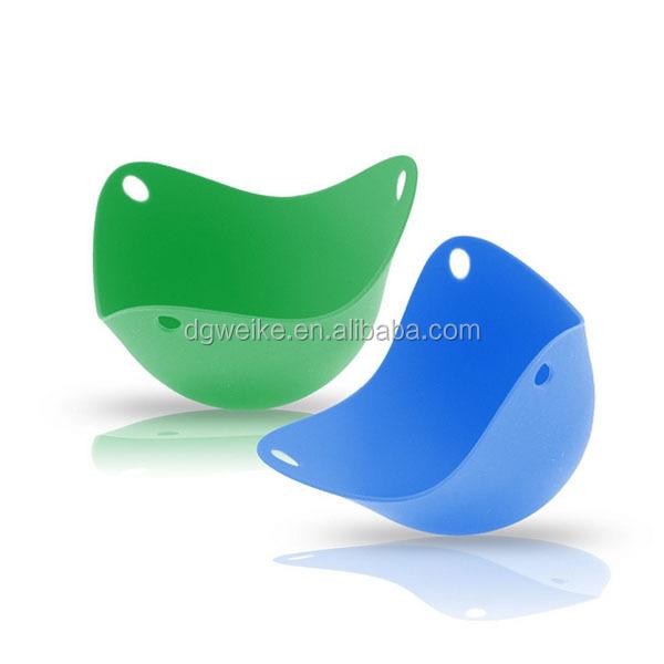 silicone egg poacher10.jpg