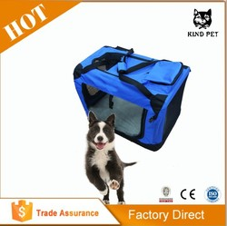2015 Portable Cat Cages for Sale