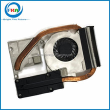Genuine CPU Processor Heatsink Fan For Dell Inspiron 15R 7520 5520 NPPGP 0NPPGP