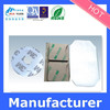 supply special 3m7953MP die cut tape wholesale price