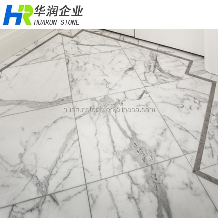 Italian Marble Floor Tiles Names Calacatta Buy Marble Floor Tiles