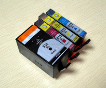 Compatible for HP Officejet Pro 6230/ 6830, ink cartridge for HP 934 935