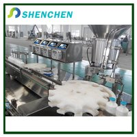 Export good quality low price small dose liquid filling pump