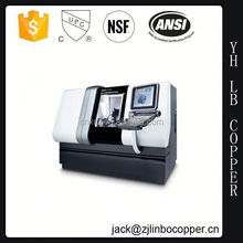 C6136A-1 Brand sale gear box lathe machine horizontal lathe machine turning tools