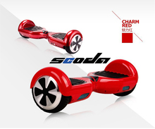 China wholesale unicycle meiduo 150cc scooter