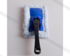 chenille dust removal brush,chenille dust removal brush,microfiber car dust brush