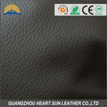 Factory Directly Provide New Style China Alibaba Supplier Car Vinyl Wrap