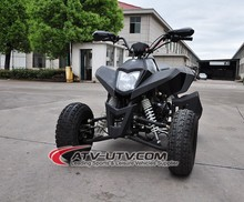 China atv bodies 150cc