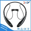 2015 China fashion wireless stereo bluetooth headset for mobile phone