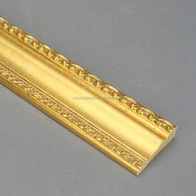 church Decoration moulding wall decorations