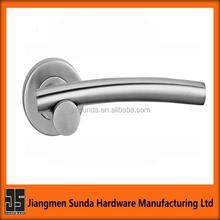 Jiangmen Hardware Factory online door handles