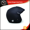 Low Cost High Quality safety helmet / abs motorcycle racing helmet (Inferior smooth carbon fiber)