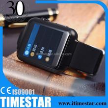 Wifi/GPS/SIM Card/Music play/FM dadio/Recording/Vedio play/Camera gps calorie burn counter watch wristband calories burned watch