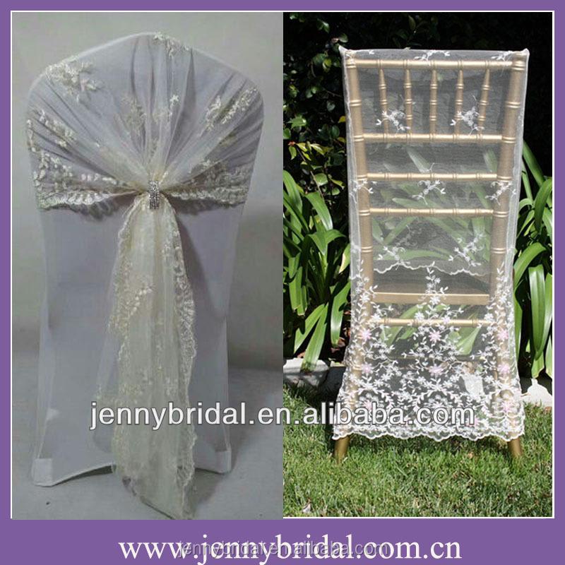 C214B Wholesale Fancy Cheap Wedding Chair Covers View Wedding Chair Covers Jenny Bridal