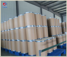 pvpi disinfectant for poultry manufacture
