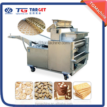 Alibaba express wholesale wafer biscuit machine interesting products from china