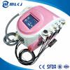 2015 hot products ipl machine,cavitation rf skin tightening machine elight ipl beauty machine price for all skin tones