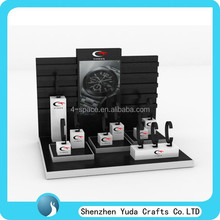 (FS-238) Acrylic Stand for watch shop