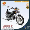 2015 Hot Sale New Style150cc SD150-5