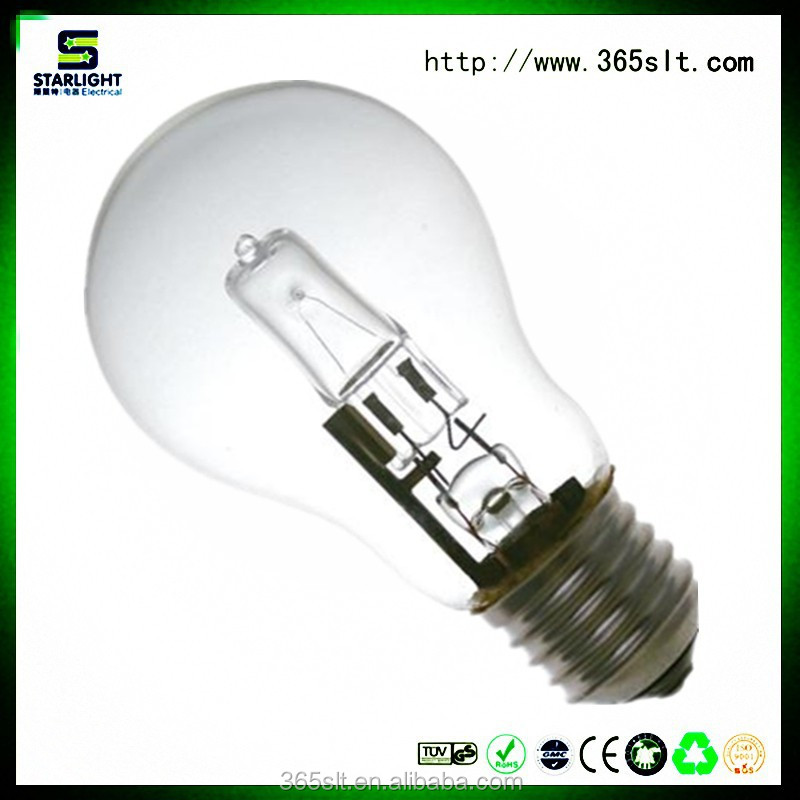 led light to replace 250w halogen light bulb. Black Bedroom Furniture Sets. Home Design Ideas