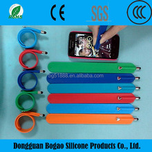 Touch Screen Stylus Pen For Cell Phone iPhone iPad tablet pen touch