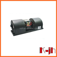 bus air conditioning ac evaporator blower motor ,high quality Mitusubish aircon Evaporator Centrifugal Blower ,evaporator pdf