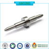 China Factory High Quality Competitive Price CNC Precision Shaft